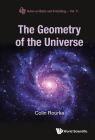 The Geometry of the Universe (Knots and Everything #71) Cover Image