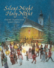 Silent Night, Holy Night (minedition minibooks) Cover Image