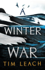 A Winter War Cover Image