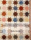 Homespun Heroines and Other Women of Distinction Cover Image