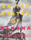 United States of Banana: A Graphic Novel (Latinographix) Cover Image
