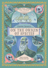 Charles Darwin's On the Origin of Species: Words That Changed the World Cover Image