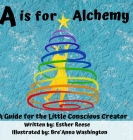 A is for Alchemy Cover Image