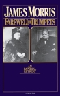 Farewell The Trumpets: An Imperial Retreat Cover Image