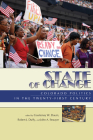 State of Change: Colorado Politics in the Twenty-first Century Cover Image