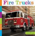 Fire Trucks (Seedlings) Cover Image