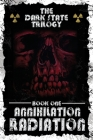 Annihilation Radiation Cover Image