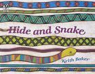Hide and Snake Cover Image