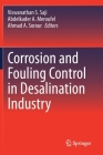 Corrosion and Fouling Control in Desalination Industry Cover Image