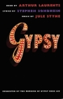 Gypsy Cover Image