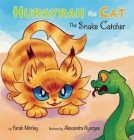 Hurayrah the Cat: The Snake Catcher Cover Image
