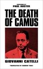 Death of Camus Cover Image