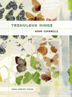 Tremulous Hinge Cover Image