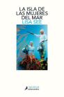 La isla de las mujeres del mar / The Island of Sea Women Cover Image