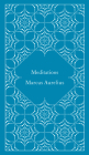 Meditations (A Penguin Classics Hardcover) Cover Image