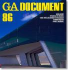 GA Document 86 Cover Image