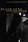 Black Lung Cover Image