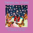 Twinkling Stars Cover Image