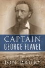 Captain George Flavel Cover Image