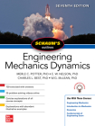 Schaum's Outline of Engineering Mechanics Dynamics, Seventh Edition Cover Image