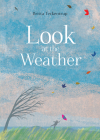 Look at the Weather Cover Image