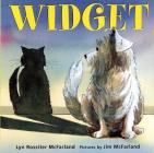 Widget: A Picture Book Cover Image