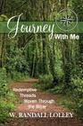 Journey with Me Cover Image