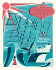 Exploring the Bible: A Bible Reading Plan for Kids Cover Image