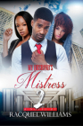 My Husband's Mistress 2: Renaissance Collection Cover Image