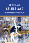 South-East Asian Plays Cover Image