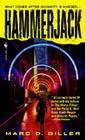 Hammerjack: A Novel Cover Image