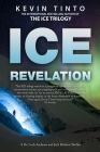 Ice Revelation: The Ice Trilogy Book 3 Cover Image