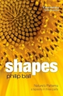 Shapes: Nature's Patterns: A Tapestry in Three Parts Cover Image