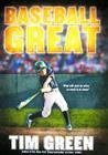 Baseball Great Cover Image