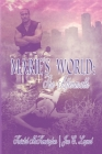 Aftermath: Marie's World Cover Image