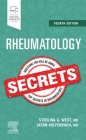 Rheumatology Secrets Cover Image