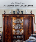 Interiors for Collectors Cover Image