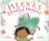Meena's Mindful Moment Cover Image