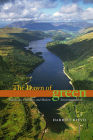 The Dawn of Green: Manchester, Thirlmere, and Modern Environmentalism Cover Image