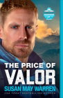 The Price of Valor Cover Image