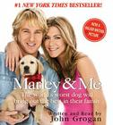 Marley & Me MTI CD: Marley & Me MTI CD Cover Image