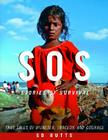 SOS: Stories of Survival Cover Image