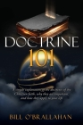Doctrine 101 Cover Image