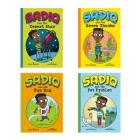 Sadiq Cover Image