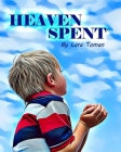 Heaven Spent Cover Image