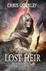 The Lost Heir Cover Image