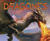 Dragones Cover Image