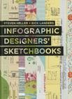Infographics Designers' Sketchbooks Cover Image
