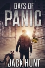Days of Panic Cover Image