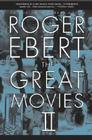 The Great Movies II Cover Image